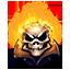Method Man icon