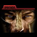 Spartacus-128