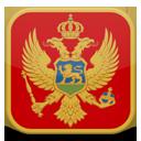 Montenegro-128
