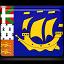 Saint Pierre and Miquelon-64