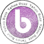 Yahoo Buzz stamp icon