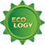 Ecology Badge Icon