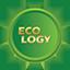 Ecology Badge icon