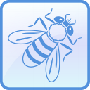 Bee-128