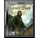 Mount & Blade-128