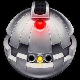 Kajdax Thermal Detonator