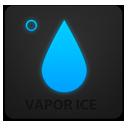 Vapor Ice ice-128