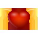 Angel Heart-128