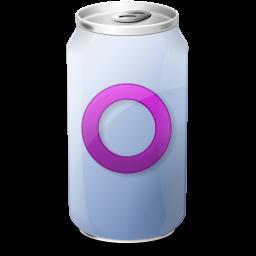 Drink Orkut