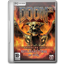 Doom 3 ROE icon