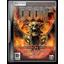 Doom 3 ROE Icon
