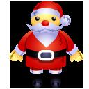 Santa-128