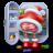 Santa Steal-48