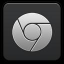 Chrome Grey-128