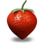Strawberry-64