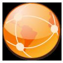 Emblem Web
