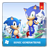Sonic Generations game-48