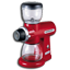Kitchen Grinder Icon