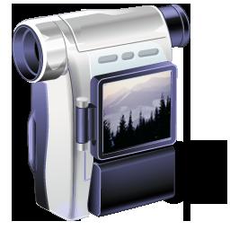 Camera Device