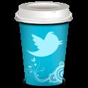 Twitter Coffee-128