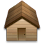 Toolbar Home-64