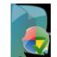 Programs Folder icon