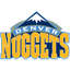 Denver Nuggets Icon