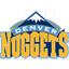 Denver Nuggets-64