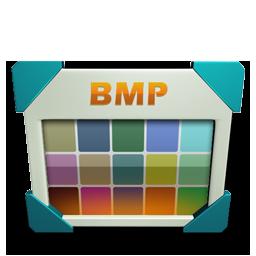 BMP Revolution