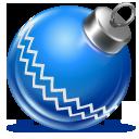 Ball Blue 1-128