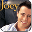 Joey 1 Icon
