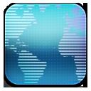 Browser ICS