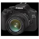Canon 550D side-128