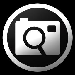 Gallery Icon Download Metrodroid Icons Iconspedia