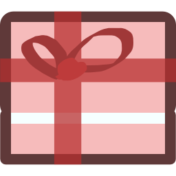 Gift-256