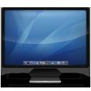LCD Monitor-128