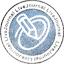 LiveJournal stamp icon
