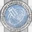LiveJournal stamp-64
