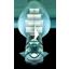 Shipina Bottle Icon
