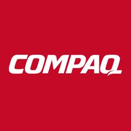Compaq Metro