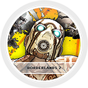 Borderlands 2-128