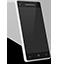 HTC Windows Phone 8X-64