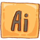 Adobe Illustrator-128