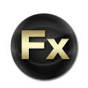 Flex Black and Gold-128