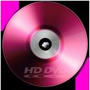 HD DVD-128