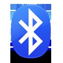 Bluetooth explorer-128