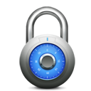 Lock-128