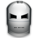 Iron b-128