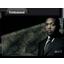 Timbaland icon