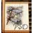 File PSD-48